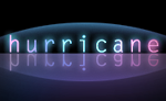 Hurricane Avatar
