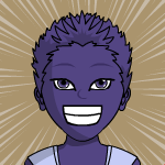 angelinahedgehog Avatar