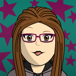 PaperGrace Avatar